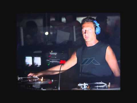 Mauro Picotto Live @ BBC Radio One Essential Mix (03.12.2000)