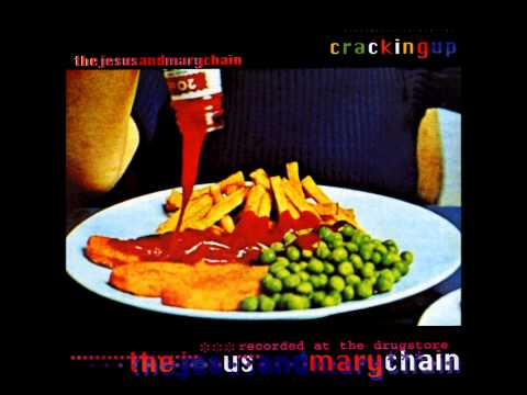 The Jesus and Mary Chain - Rocket mp3