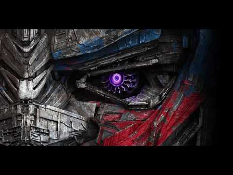 We Have to Go  -  Transformers The Last Knight ( EXTENDED VERSION - 10 HOURS  2017 )