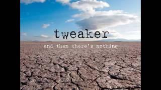 Tweaker - PIG-Grinder (Raymond Watts Remix)
