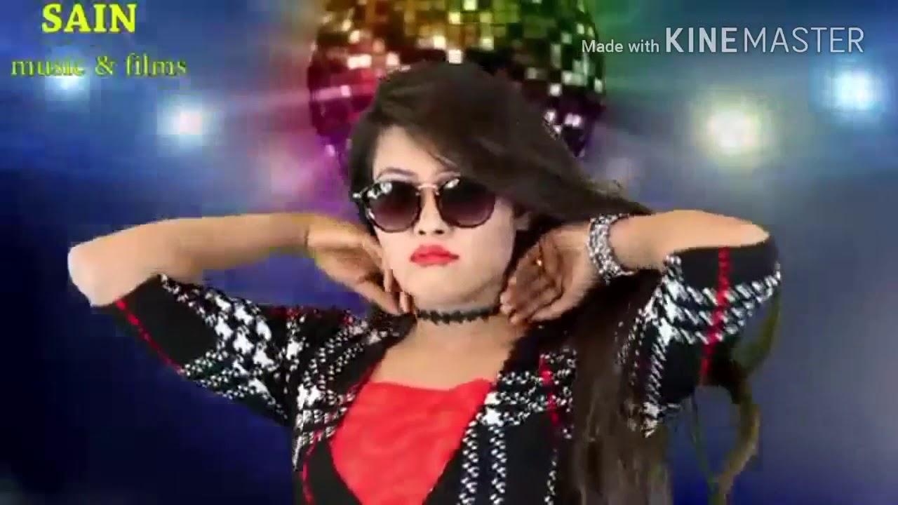 Pakistani gan DJ Emon edit me - YouTube
