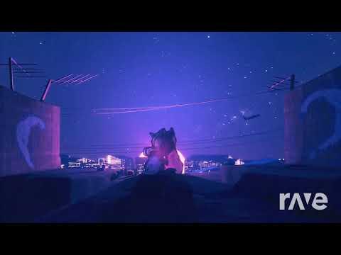 Fuff Of Misfits - Various Artists - Topic & Vylet Pony ft Cabi Namii  RaveDj