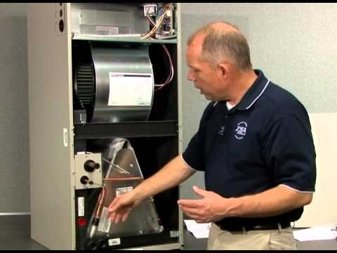 Micro-Channel Service and Troubleshooting | Original Broadcast Mar. 26, 2013