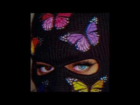 "Teto x Sidoka x OUHBOY Type Beat – ""Cactus"" (prod. by llbeatz)"