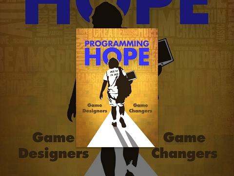 Programming Hope
