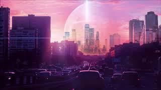Euan Ellis - Skyline Drive