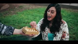 Video: BonBon Box by George Iglesias