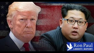 Trump/Kim Summit: Breakthrough or Publicity Stunt?