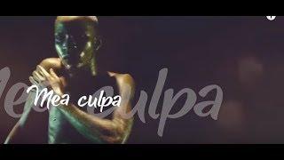Смотреть клип Ferre Gola - Mea Culpa