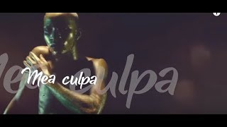 Ferre Gola - Mea Culpa (Clip Officiel)