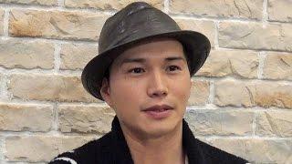 2015年10月31日 俳優の市原隼人さんが主演を務め、今年6月に公開された...