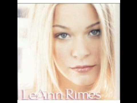 Big Deal-LeAnn Rimes