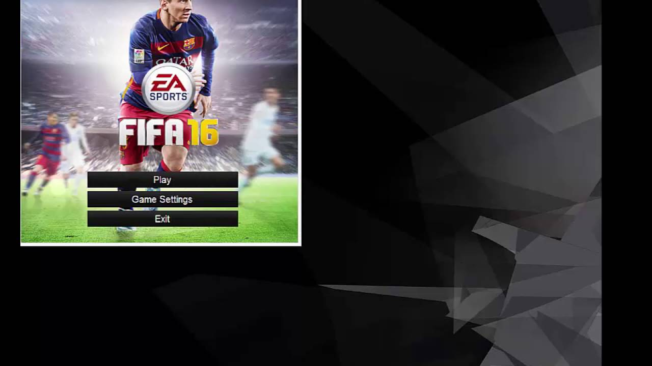 fifa 16 demo download torrent pc