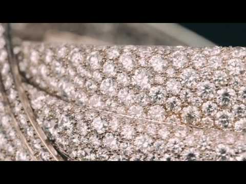 The art of fine jewellery from Dior Part II