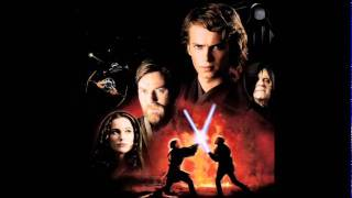 Download 10 - Anakin's Dark Deeds - Revenge Of The Sith Soundtrack MP3 song and Music Video