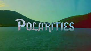 Polarities by Akae Beka. Official Lyric Video