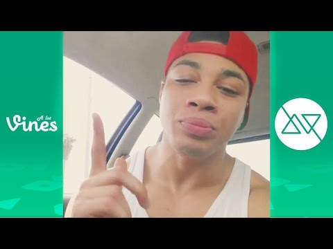 Ultimate Marcus Perez Beatbox Compilation - All Marcus Perez Vines and Instagram Videos