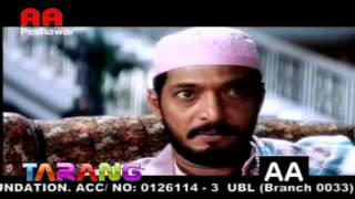 Repeat youtube video Babujee Production 2012 ----- Comedy Madely-----