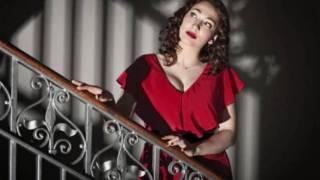 Somedays Regina Spektor HIGH QUALITY Piano Instrumental Backing Track Kristina