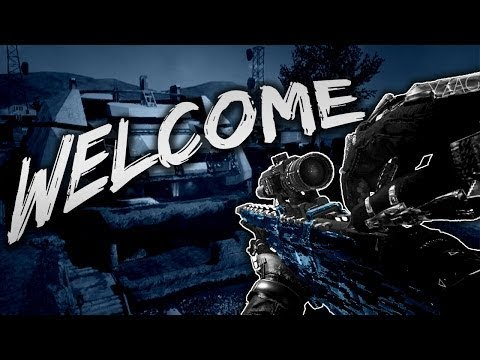 🔴 Welcome To My Channel🔴 Introduction Furisbrothers85 Gaming