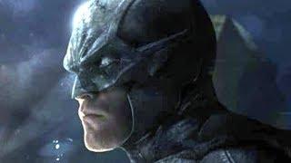 Batman Star Robert Pattinson Retracts Comment About Joker