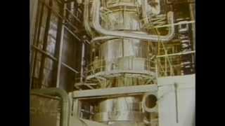 Mysteries & Myths Of The Twentieth Century: The Mystery Of Chernobyl