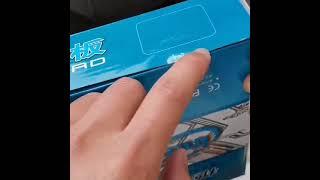 제함기 테이핑기 자동 포장기 택배박스 상자 밴딩기