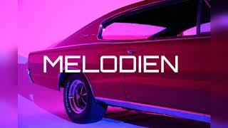 Capital Bra feat Juju Melodien Type Beat  Dancehall Rap Instrumental Beat