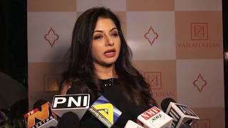 #MeToo Movement पर Salman की Actress ने दिया SHOCKING Reaction