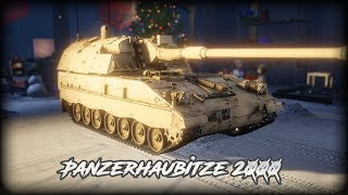 pZH 2000 Armored Warfare: Проект Армата - обзор