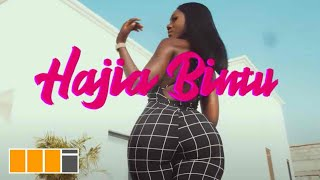 Shatta Wale - Hajia Bintu ft. Ara B & Captan (Official Video)