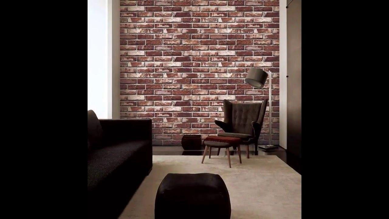 ورق حائط كوري الصنع سعر الرول ٤٢٥ جنيه الرول ١٥ متر مربع10