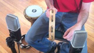 """how to play tambourine"" ""tambourine technique"" ""meinl artisan tambourine"" ""tambourine lesson"""