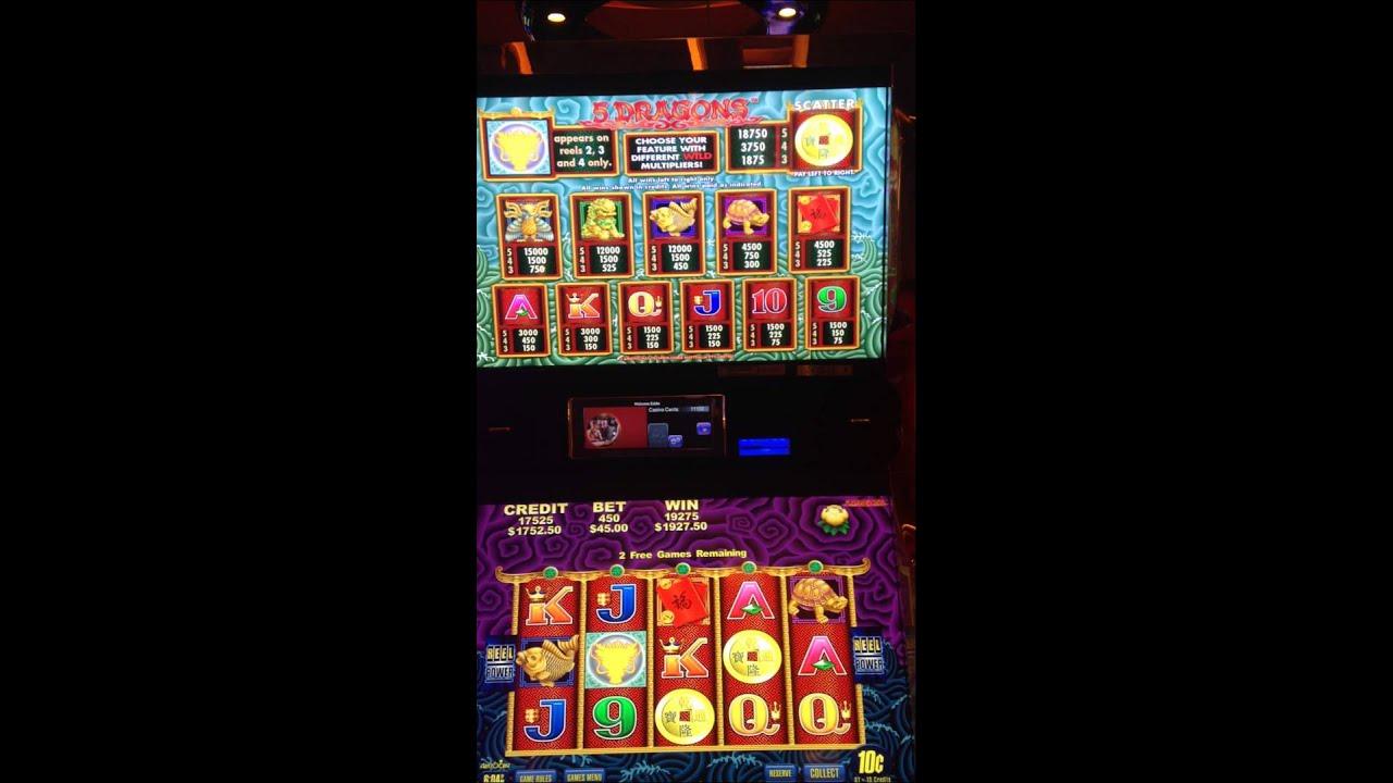 Free 10e casino casino royal loret de mar