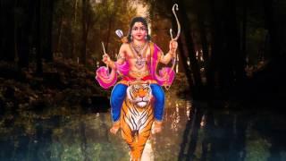 Loka Veeram Maha Poojyam | Ayyappa Iniya Geethangal by Veeramani Raju