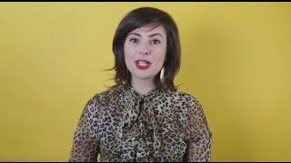 סדרת בגדי בסיס בארון- סרטון 4- טייץ שחור
