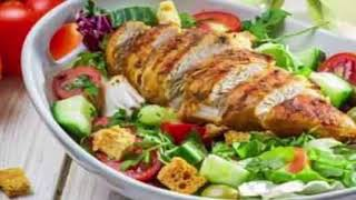 No carb diets are unhealthy - Health Report (HD)