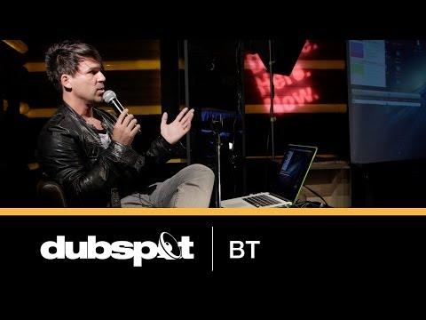 Sound Design Tutorial w/ BT Pt. 1: Digital Signal Processing Using Mac OS X Terminal