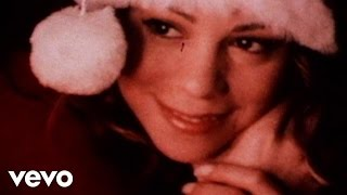 Watch Mariah Carey Miss You Most At Christmas Time video
