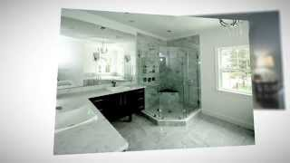 Showroom Partners | Home Improvement | Construction Products