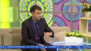 Якутия отмечена как самый самоотверженный регион по итогам этнографического диктанта