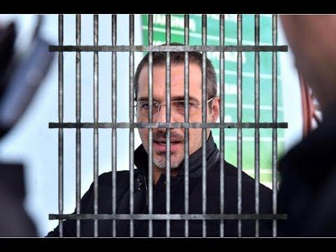 `Arrestohet Saimir Tahiri`, plas gallata ne rrjet per ish ministrin