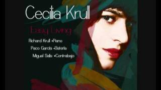 Baixar Cecilia Krull - Easy Living