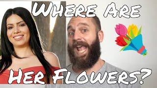 Baixar Where Are Her Flowers? Reacting to the Brazilian on 90 Day Fiance