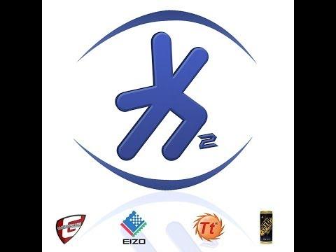 H[2]K___#|Pictures Présents RaIzOu