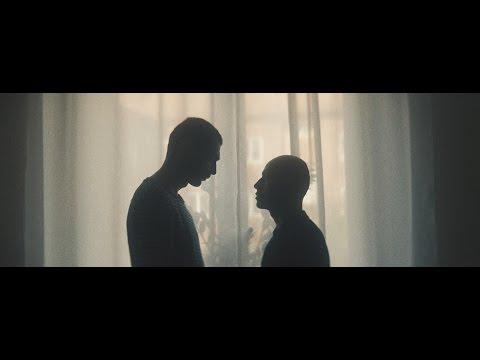 EF - Hiraeth (Official Video)