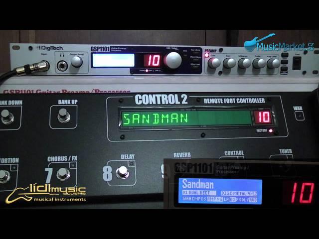 0172_Digitech GSP1101 sound demo preset 1-33