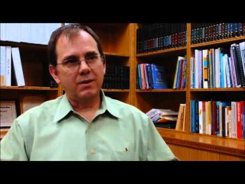 Paideia High School Documentary - By Travis Burks