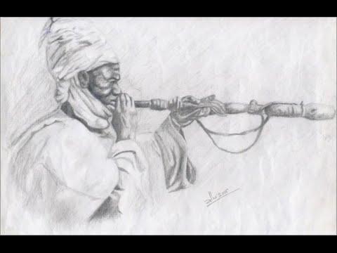 34. Alhaji Musa Dankwairo - Yaki Muke Da Rashin Da'a thumbnail