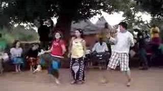 Crank Dat Soulja Boy - H4H Zambia Style